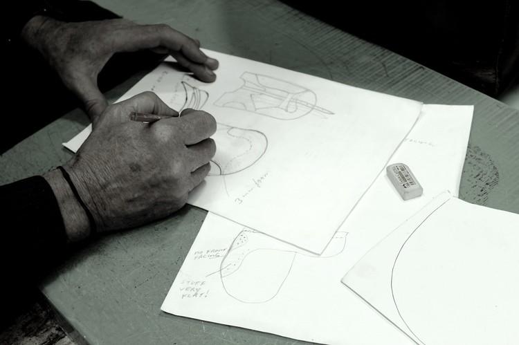 Pelvis Drawings