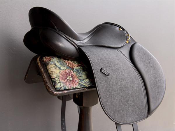 Classic Gp Saddle
