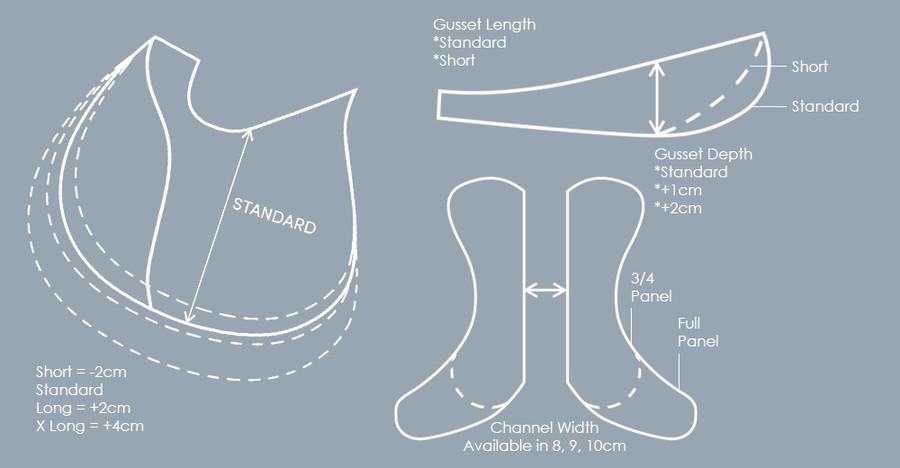 Jump Diagram 1