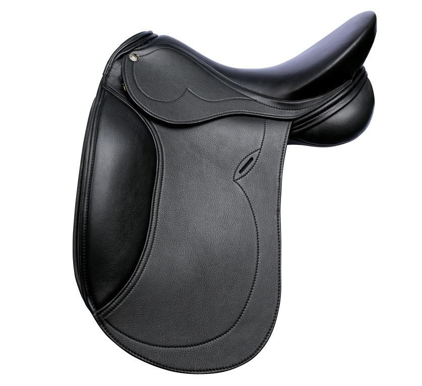 Alivia Saddle Web