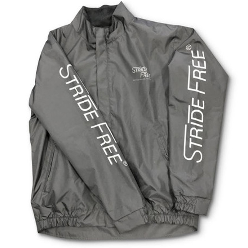 Stridefree Jacket