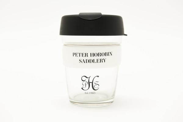 Phs Keep Cup
