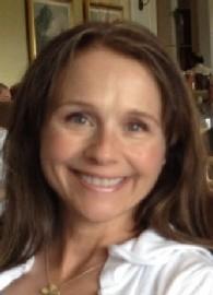 Carol Kurtz
