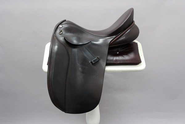 Pre Loved Cc Dressage 2