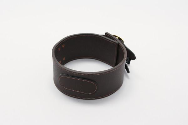 Phs Ws Collar