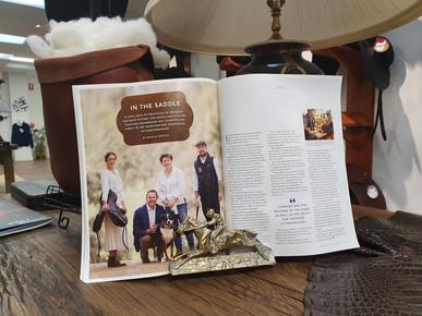Carnival Magazine