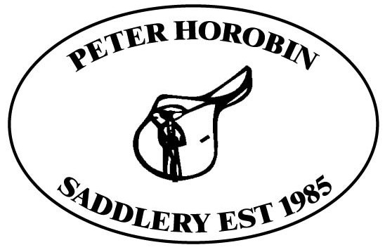Peter Horobin Logo