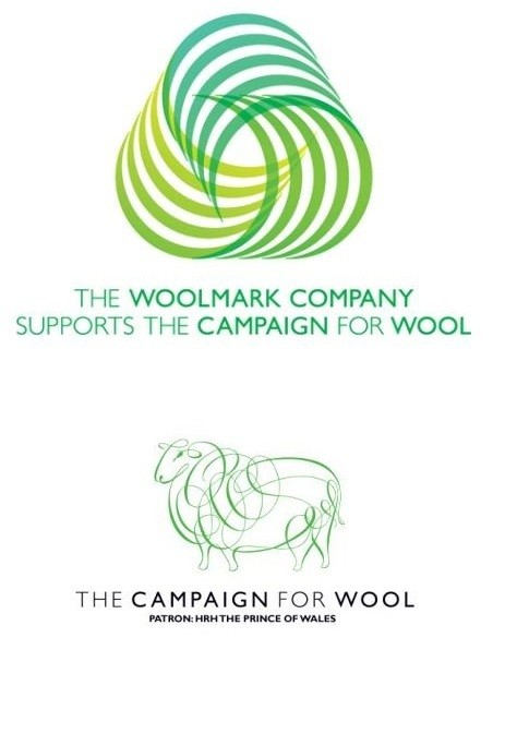 Campaign Fo Wool