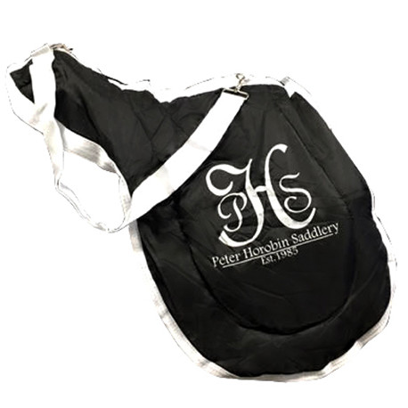 Ph Saddle Bag