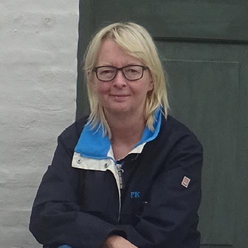 Kari Grundvig