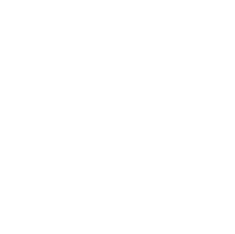 Stride Free Racing