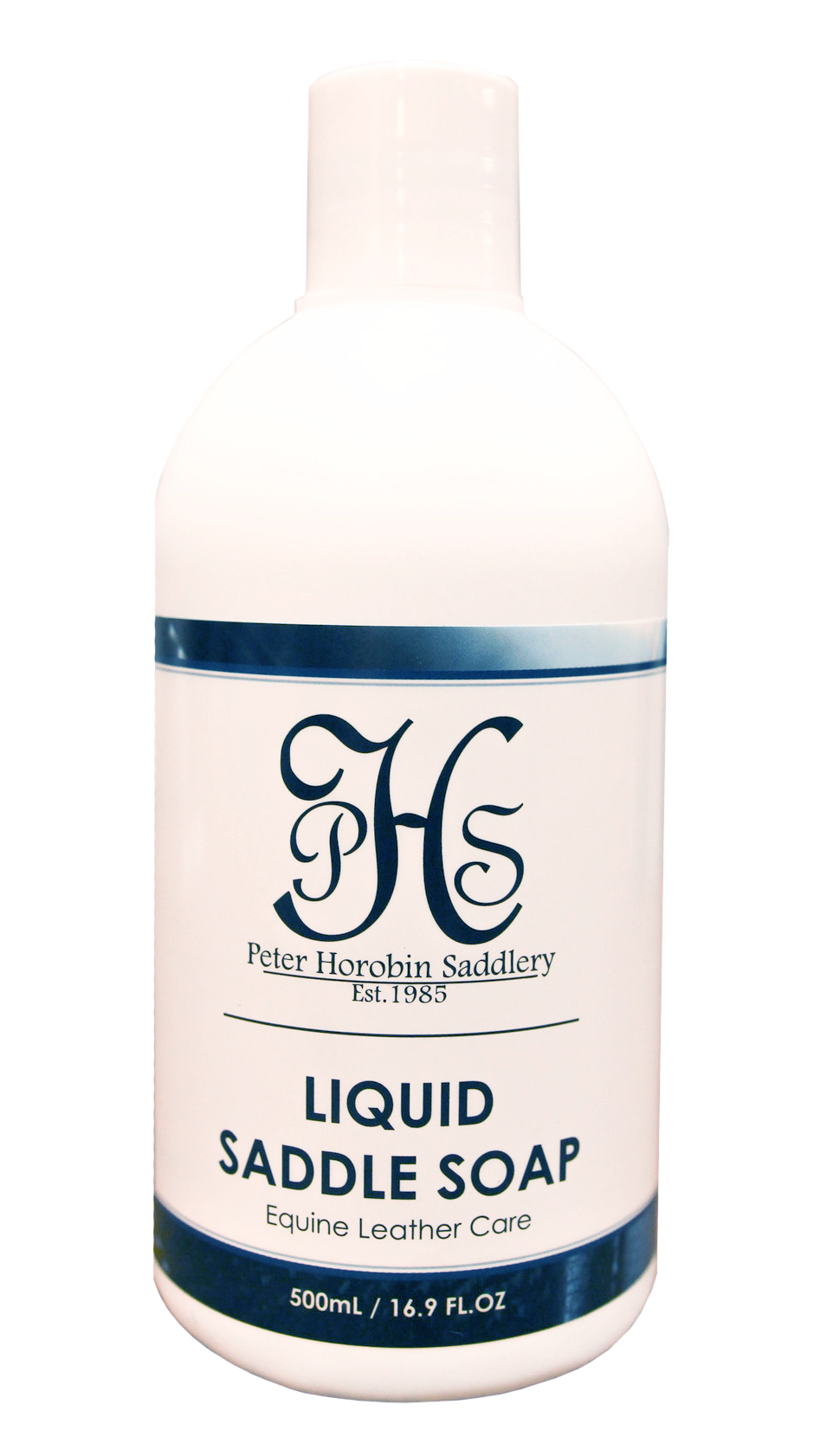Phs Liquid Saddle Soap