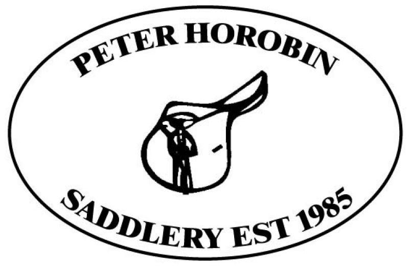 Peter Horobin Logo