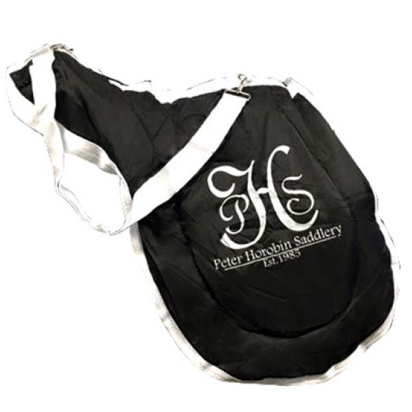 Ph Saddle Bag